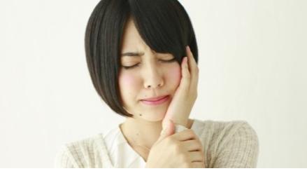 顎関節症 柏 整体