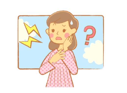 顎関節症 柏